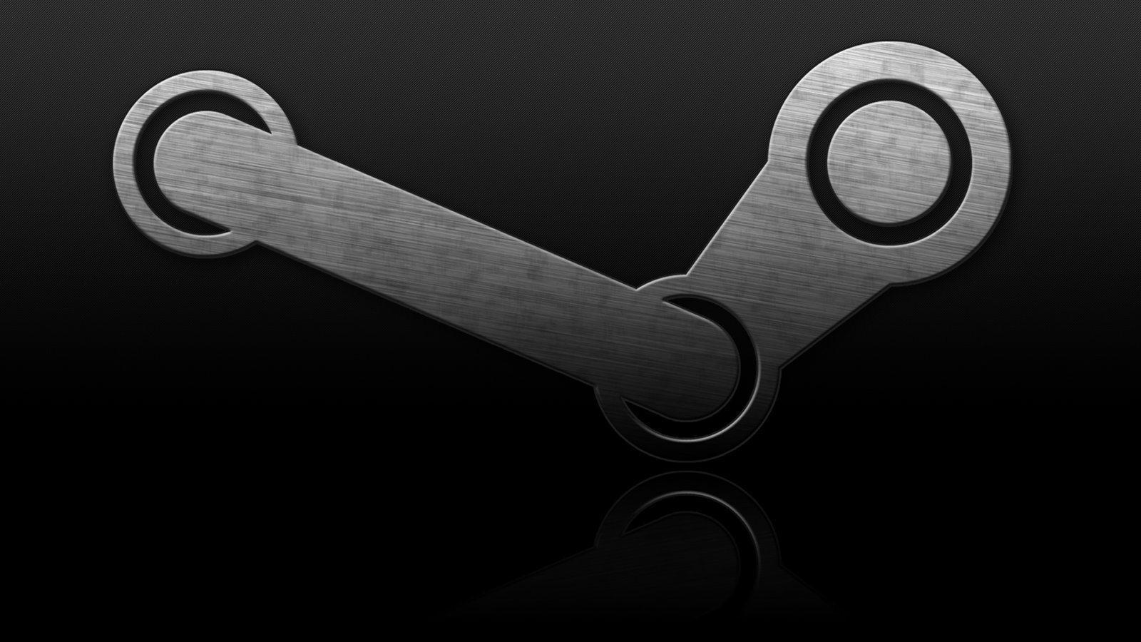 Steam назвала самое частое у игроков ПК-железо