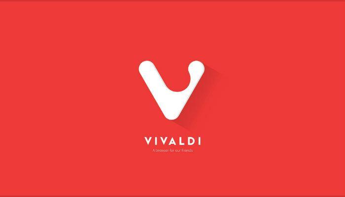 Стоит ли пользоваться браузером Vivaldi? Все за и против