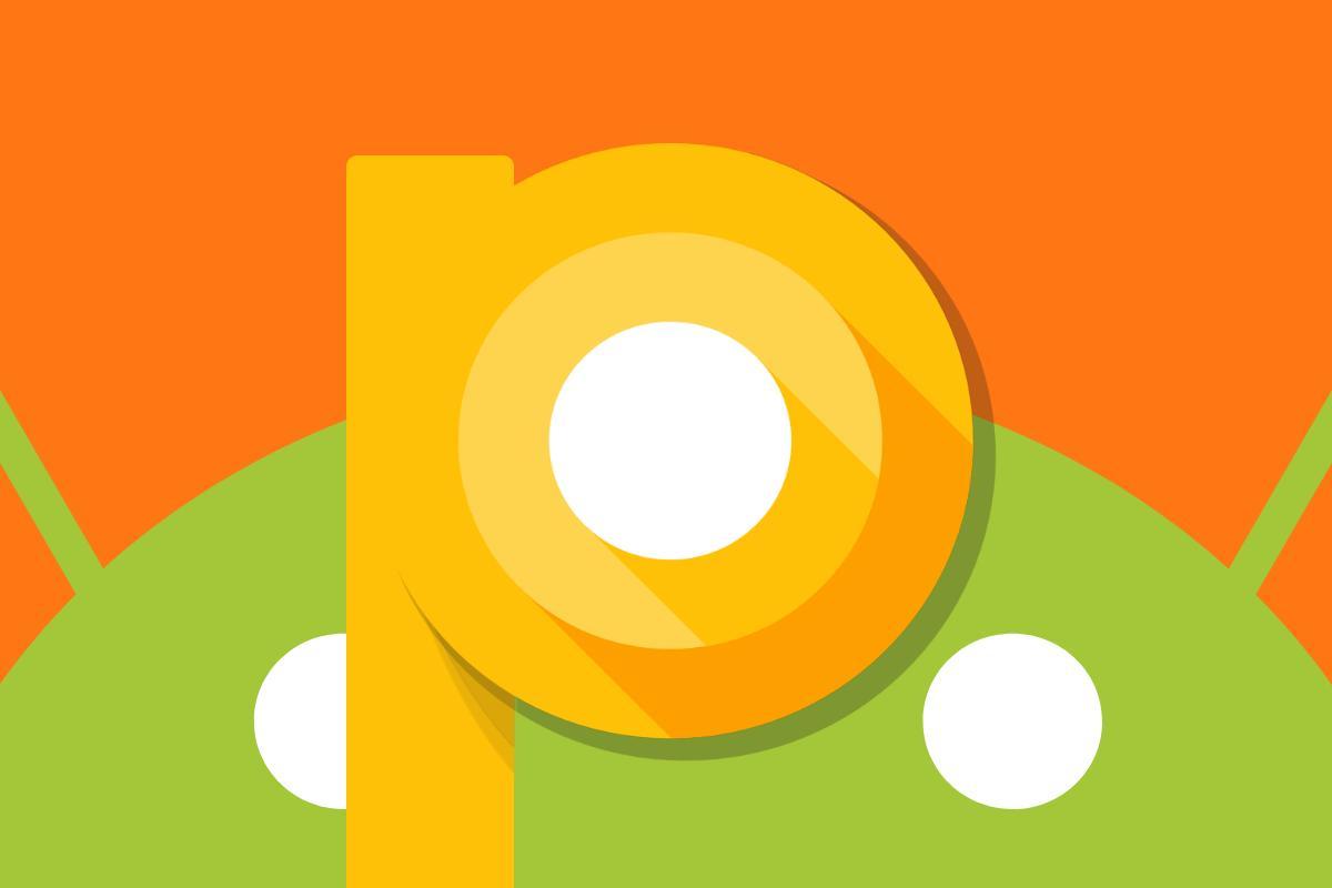 В Google следующую версию Android зовут pi