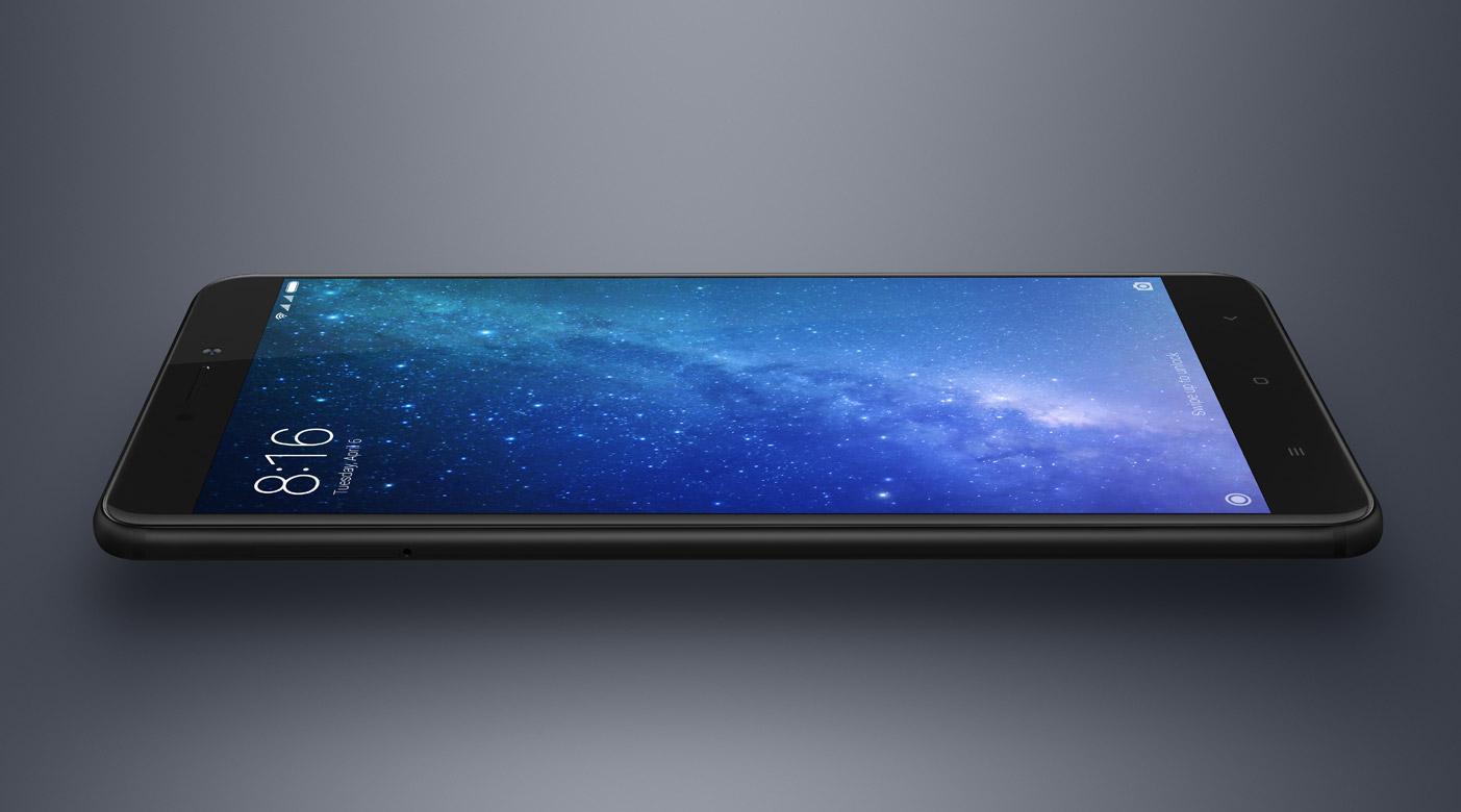 Всё, что вы хотели знать о будущем Xiaomi Mi Max 3