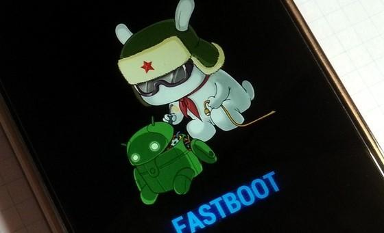 Xiaomi Mi Max Prime получает долгожданную MIUI 9 Global Stable V9.2.1.0.NBDMIEK