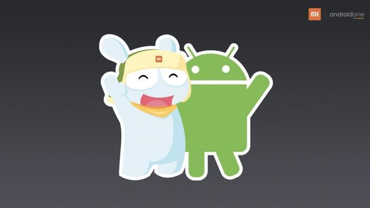 Xiaomi сова возобновила раздачу Android Oreo для Mi A1