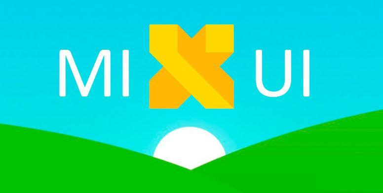 Xiaomi в очередной раз говорит о новой прошивке - получит название MIUI X