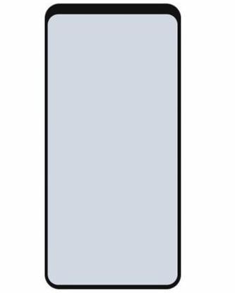 Юбилейный Meizu 15 Plus на рендерах с невероятно тонкими рамками экрана