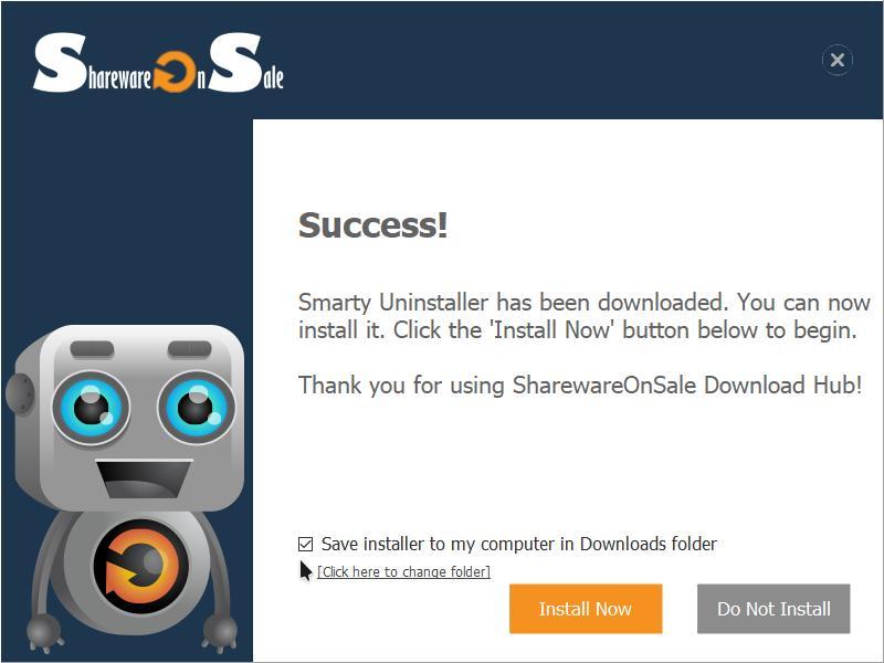 Забираем бесплатно: Smarty uninstaller и Wise Driver Care Pro