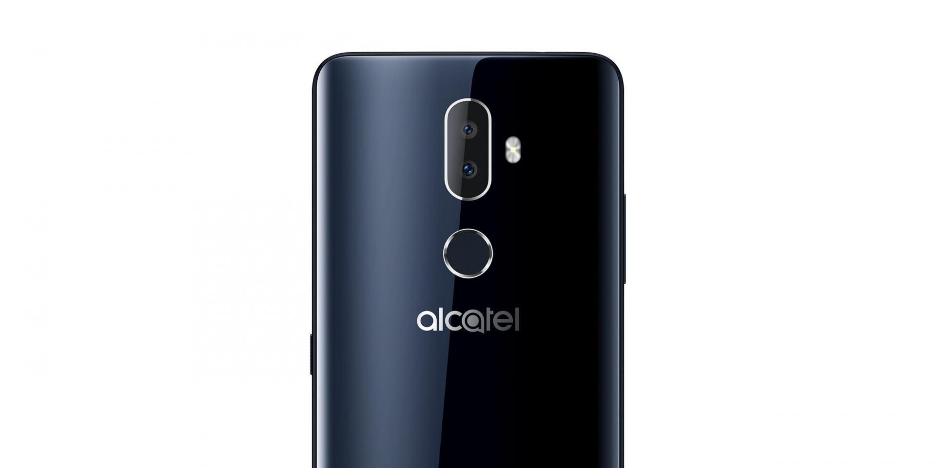10 доступных смартфонов июня 2018