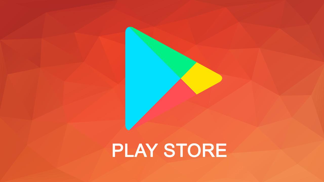 Play Store пора обновить доверсии 10.8.21. Унас есть apk