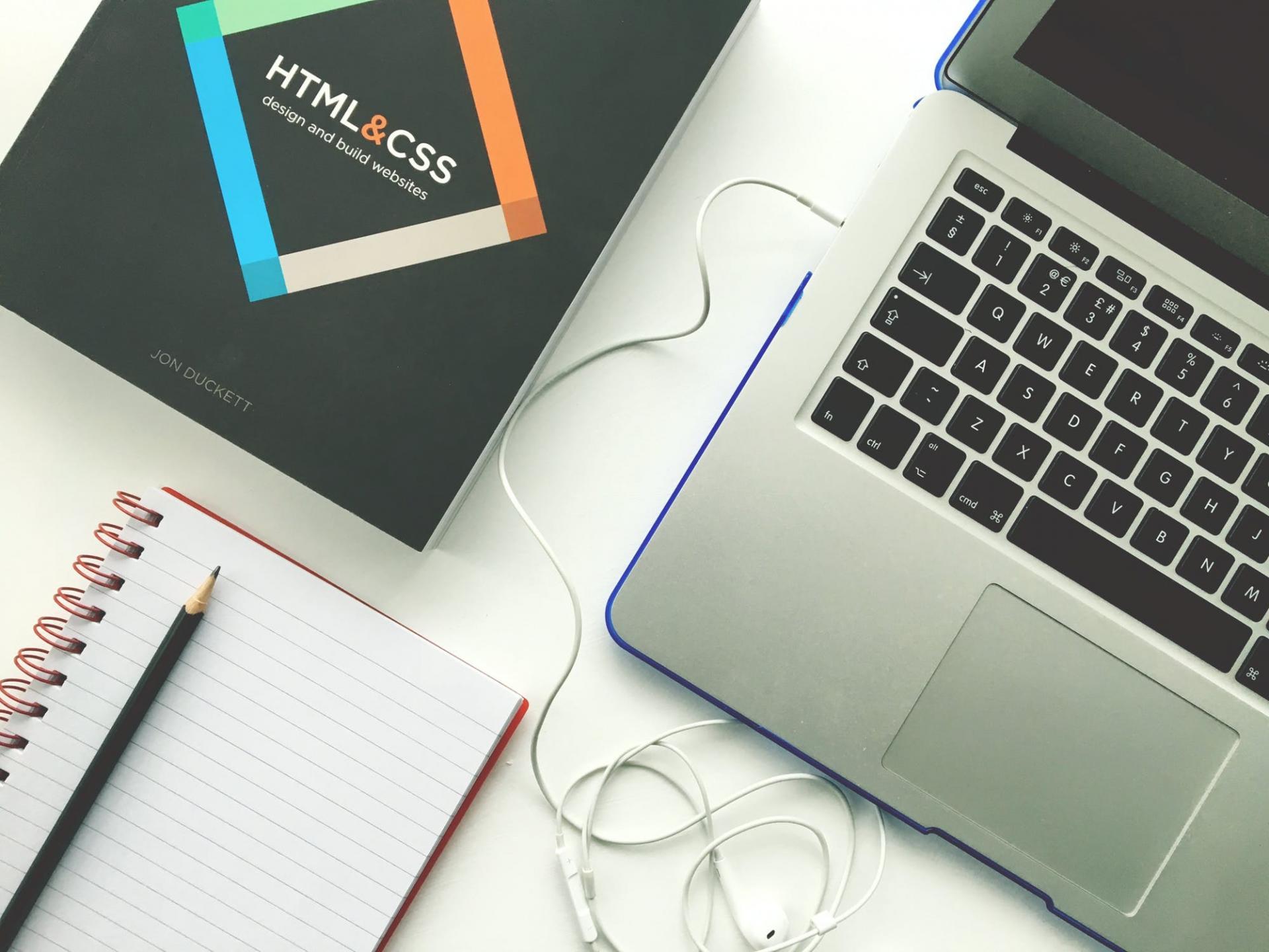 Разработка веб-дизайна вМинске