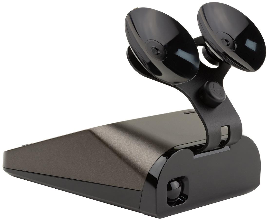 Все вваших руках: обзор радар-детектора Neoline X-COP 5700 сфункцией управления жестами