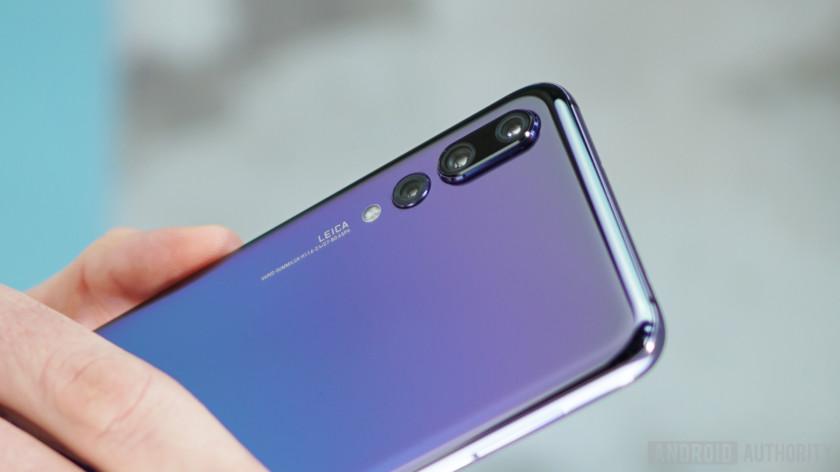 8 лучших смартфонов июня 2018
