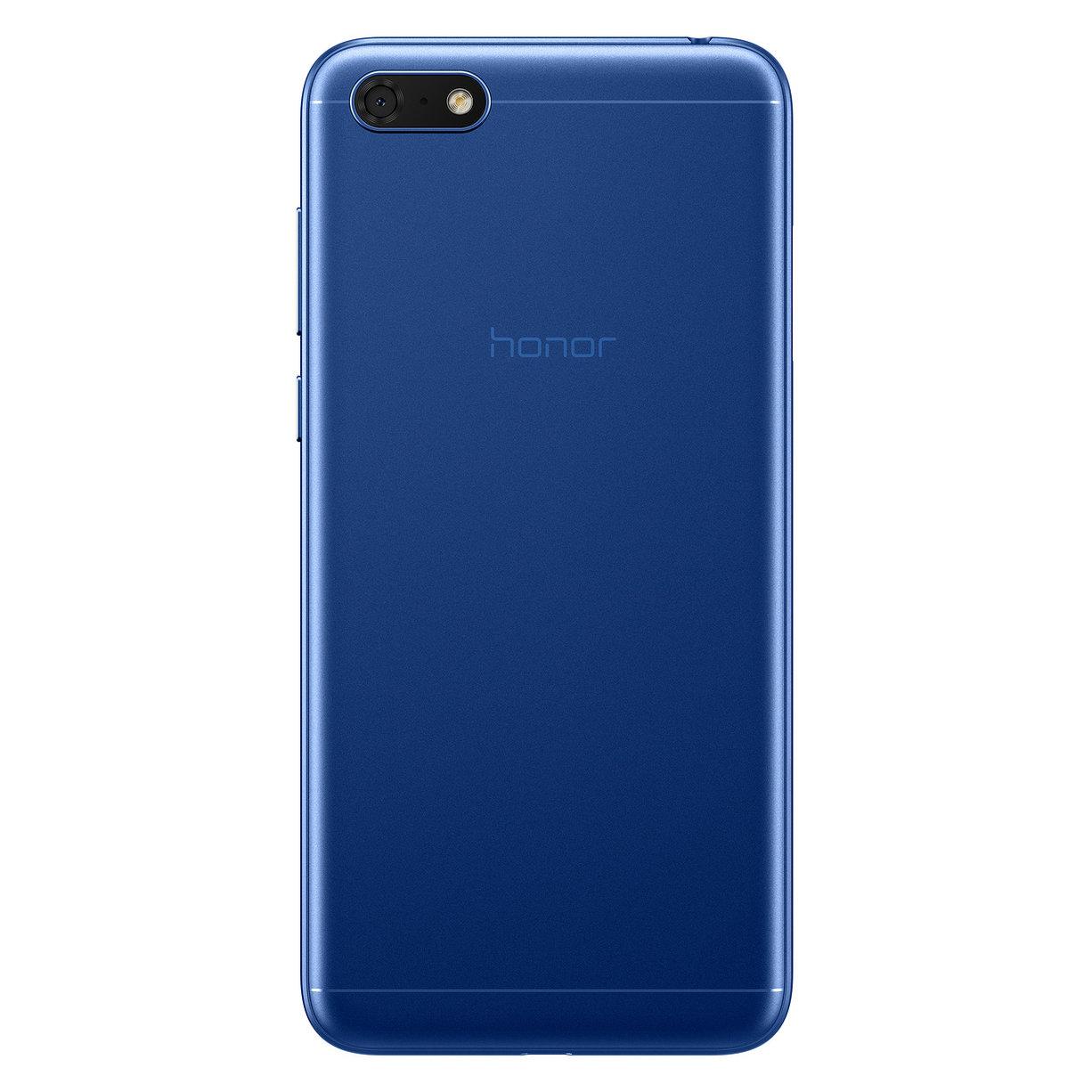 Honor 7A оценили в7490 рублей