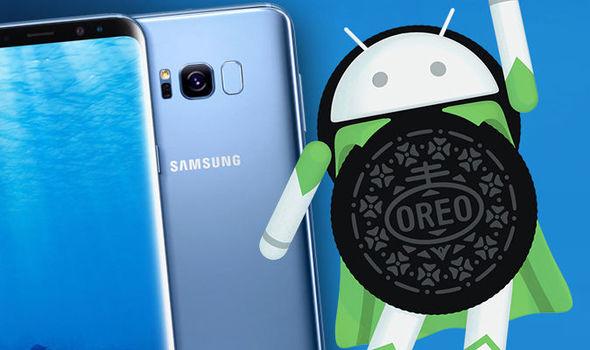 Названы 8 смартфонов Samsung, которые скоро обновят доAndroid Oreo