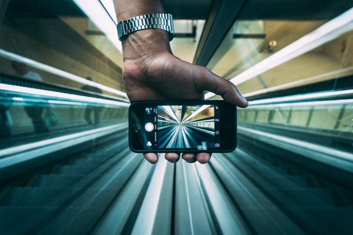 Топ-10 самых мощных смартфонов мая поверсии AnTuTu