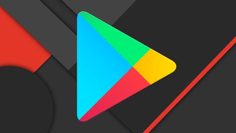 Всети появился обновлённыйдистрибутив Google Play Store 10.5.10