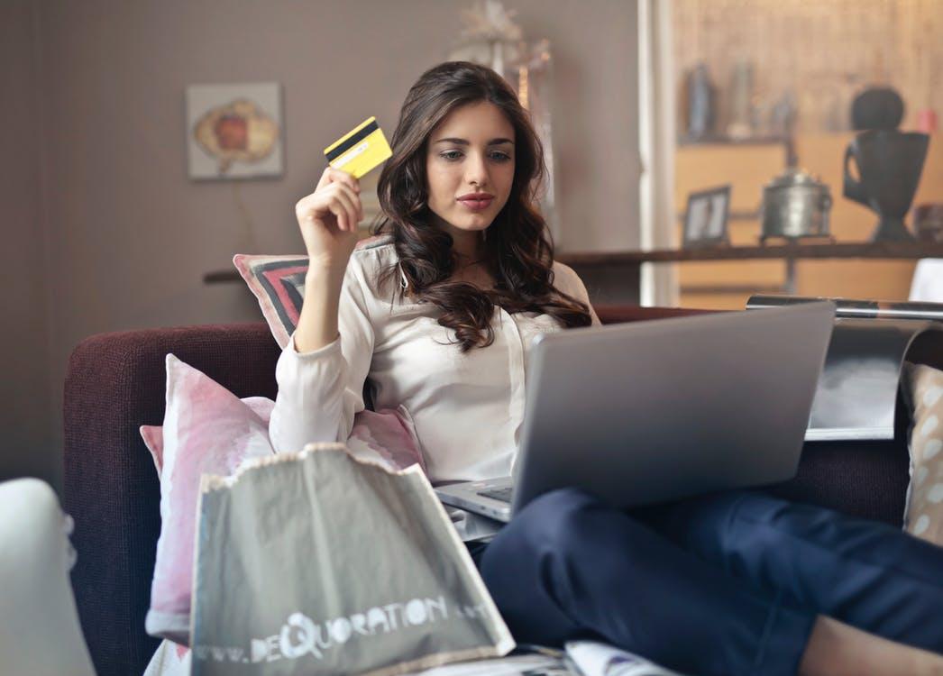 Aliexpress экспериментирует сгрупповыми покупками