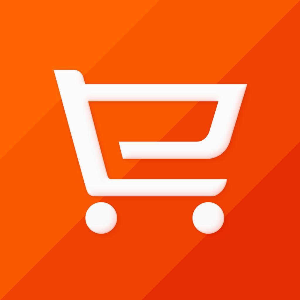 Aliexpress создаёт биржу блогеров с заданиями для рекламы
