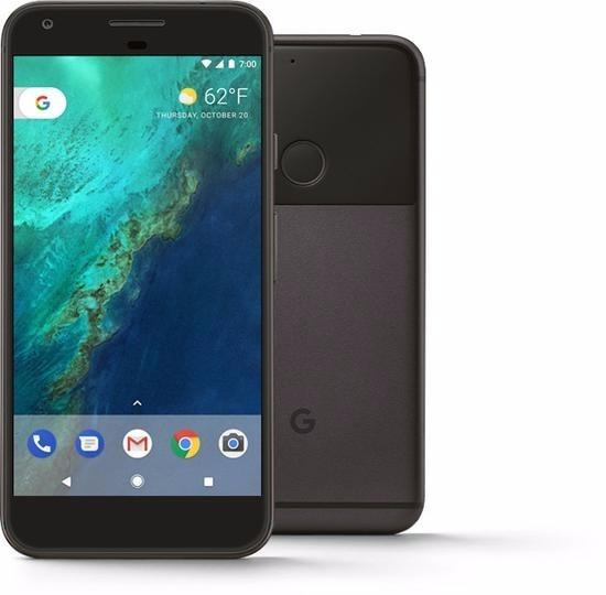 Какже так, Google? Досих пор незакрыли потенциально опасный баг зарядки Pixel XL