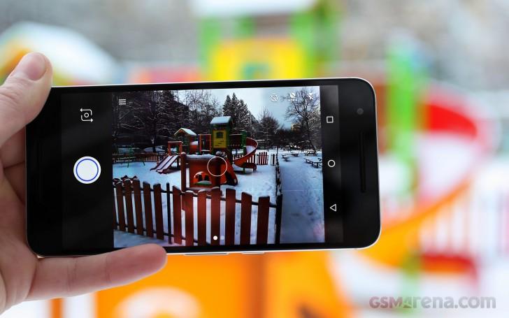 Nexus 6P, Nexus 5X, иPixel Cофициально позабыты Google