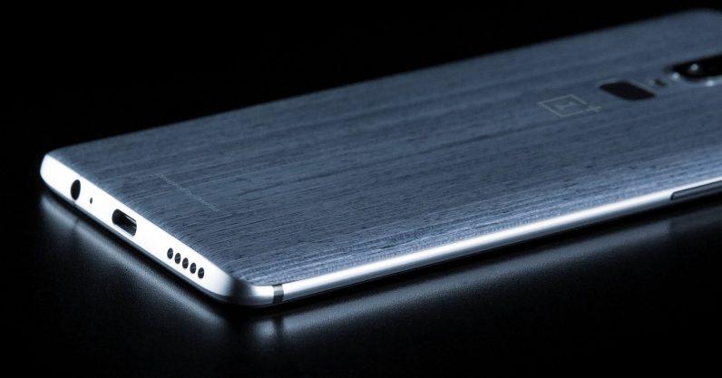 OnePlus 6: бенчмарки, внешний вид, спецификации, даты ичёлка