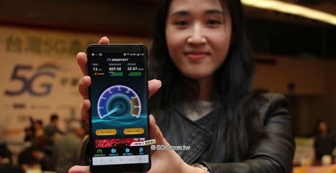 Полная информация о смартфоне HTC U12