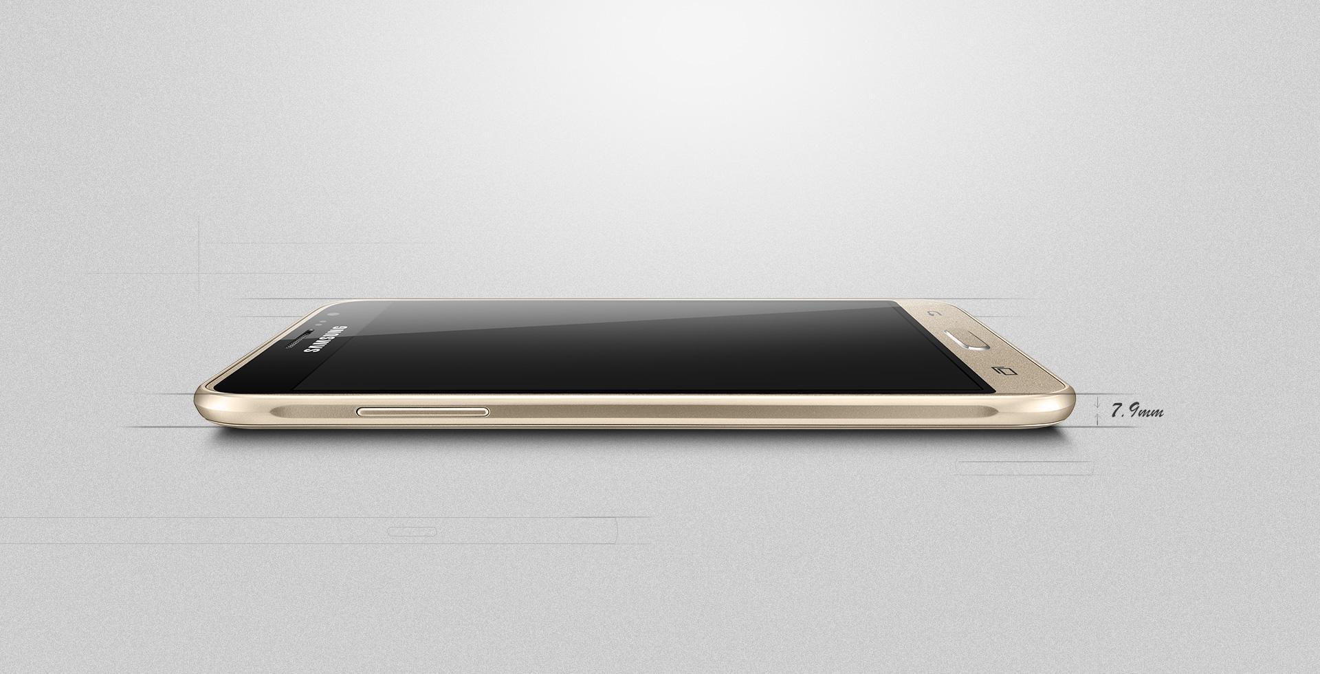 Samsung больше не будет обновлять эти смартфоны