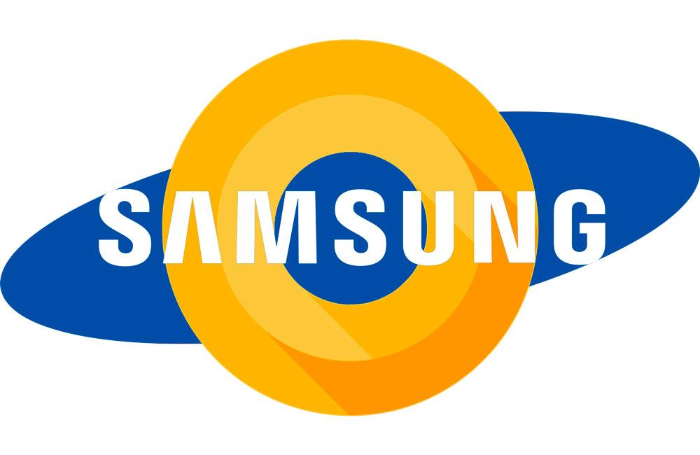 Samsung назвала даты обновления своих смартфонов доAndroid Oreo