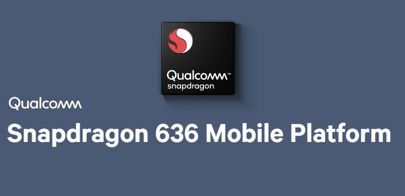 Snapdragon 636 рвёт большинство флагманских чипсетов прошлых поколений