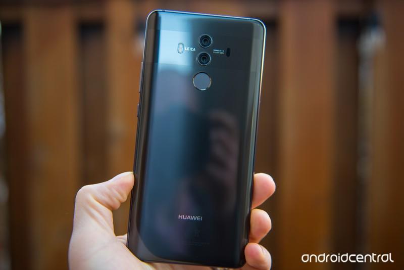 ТОП лучших смартфонов начала 2018 года вразных номинациях