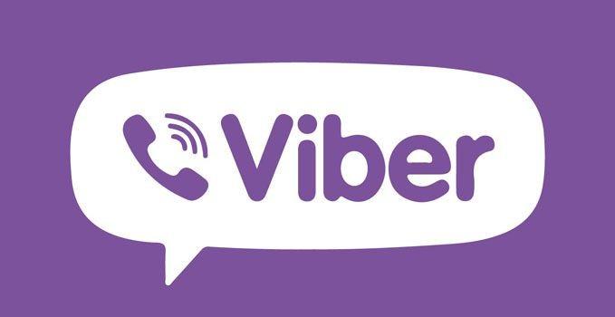 Viber неможет помочь ФСБ срасшифровкой переписки пользователей