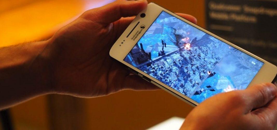Загадочный Xiaomi Dipper появился вбенчмарках — может быть Mi7