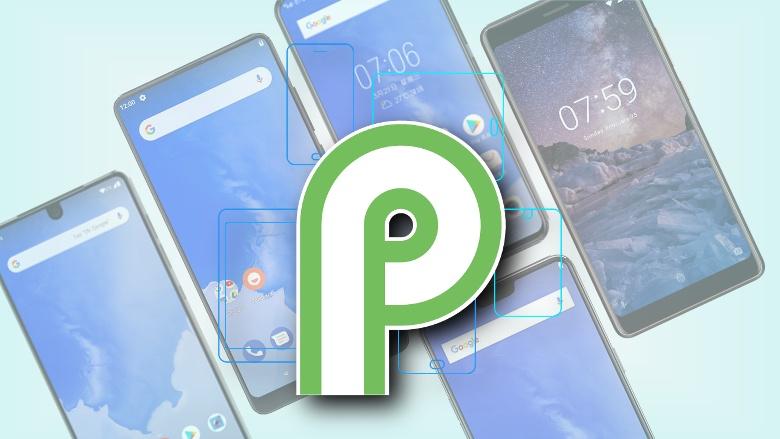 Android Pбудет автоматически принудительнокрашить зависшие приложения