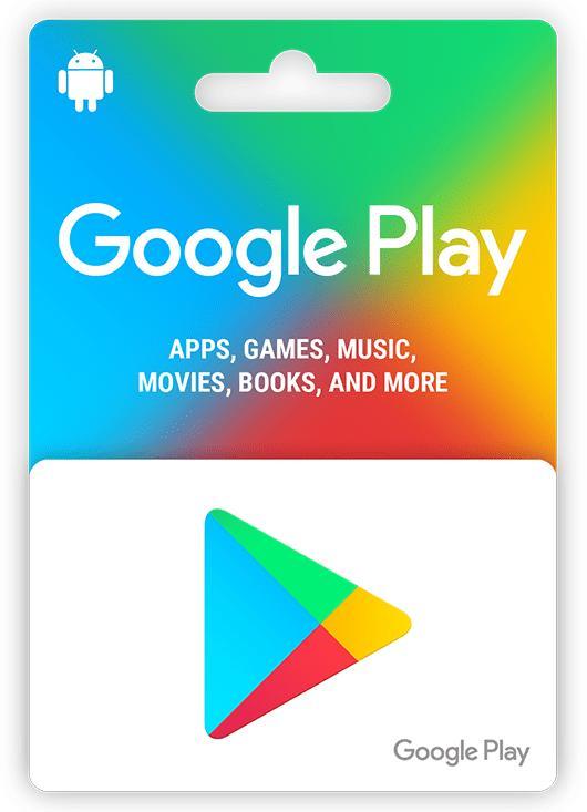 Google Play Store пора обновлять доверсии 10.2.05. Уже есть apk
