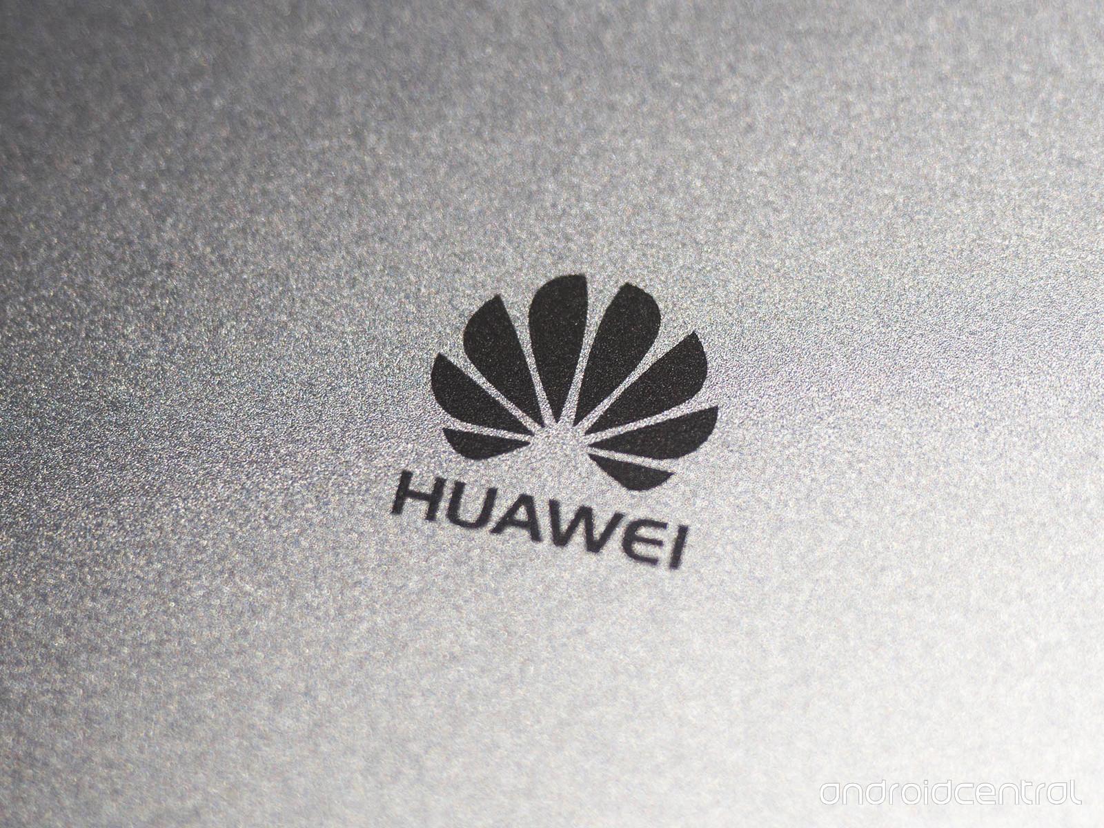 Huawei объяснила, почему перестала разрешать разблокировку загрузчика
