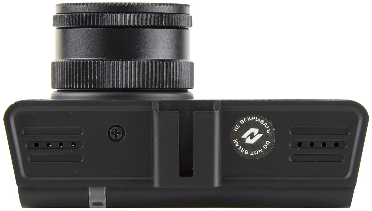 Компактно ифункционально: обзор видеорегистратора Neoline Wide S31