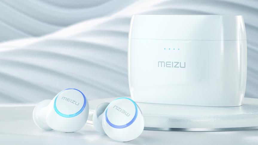 Meizu представила вРоссии модели M8c илинейку 15
