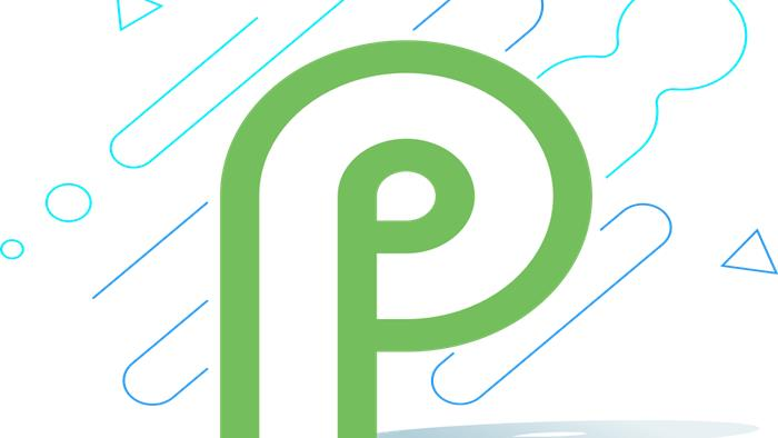 Moto Zполучит Android P, ноотумельцев сXDA
