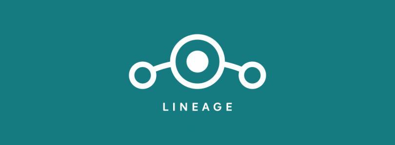 Nexus 4 можно обновить доAndroid 8.1, установив Lineage 15.1