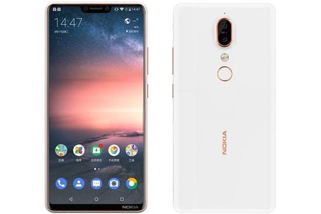 Nokia X— всё, что мызнаем обустройств сегодня