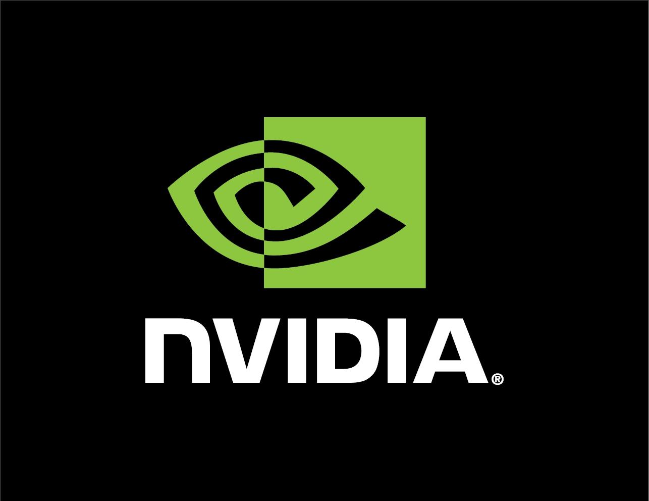 NVIDIA прекращает поддержку 72 видеокарт