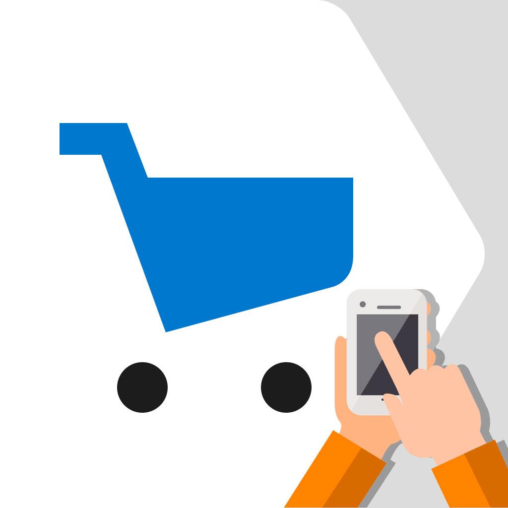 Самые популярные критерии выбора смартфонов поверсии Яндекс.Маркета