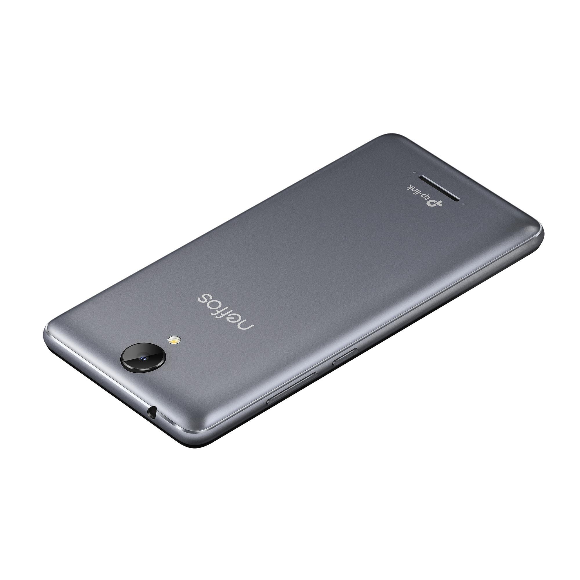 Смартфоны Neffos C5A иNeffos Y5s появляются вмагазинах России