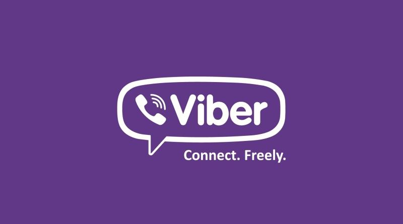 Viber вРоссии снова доступен без перебоев