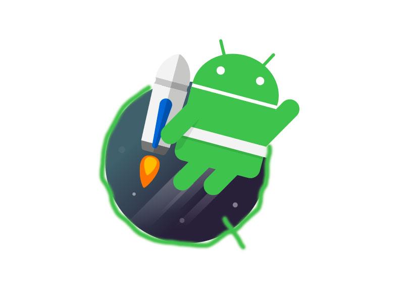 Android Qуже заметили напрототипе вбенчмарке Geekbench
