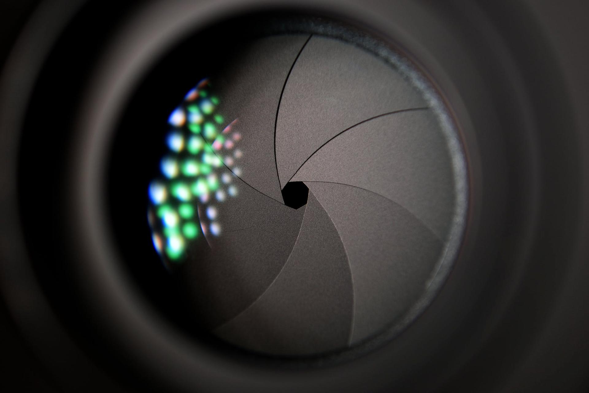 Камеру изGoogle Pixel 3 портировали для любых смартфонов