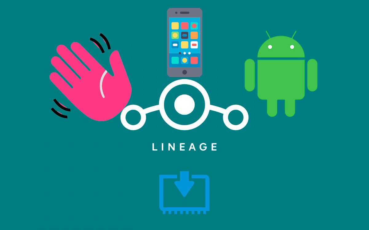 LineageOSпрекращает поддержку 30 смартфонов