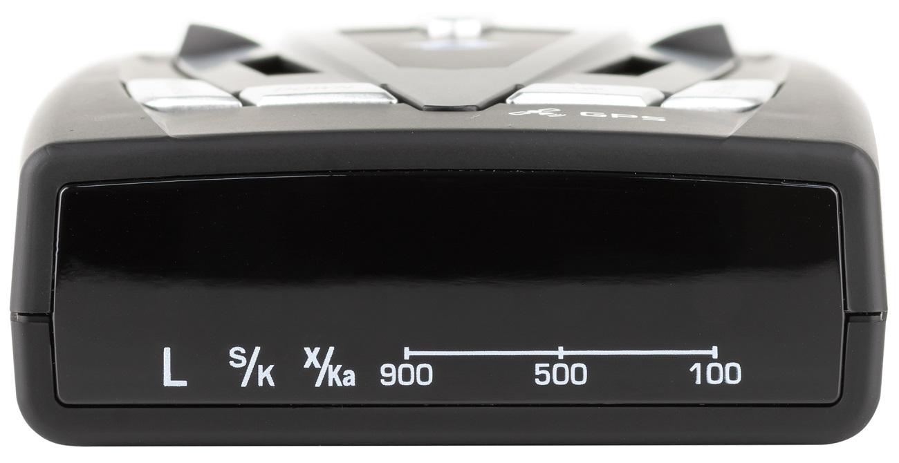 Обзоррадар-детектора Neoline X-COP 4000