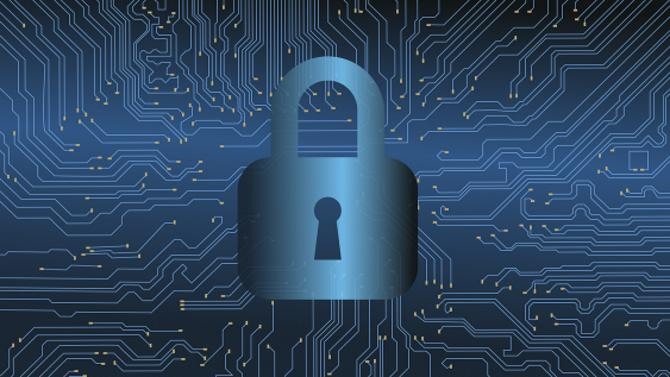 5 главных проблем безопасности вИнтернете