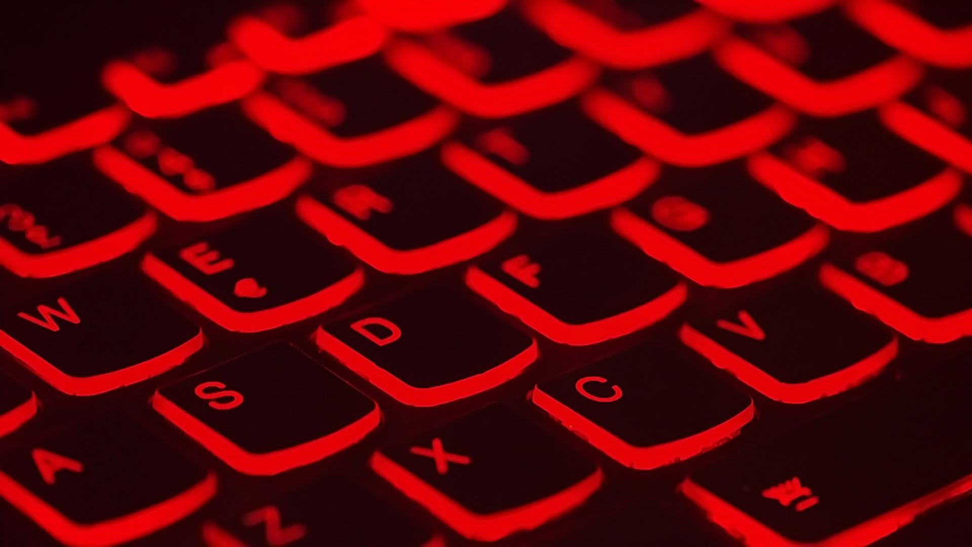 5 главных проблем кибер-безопасности