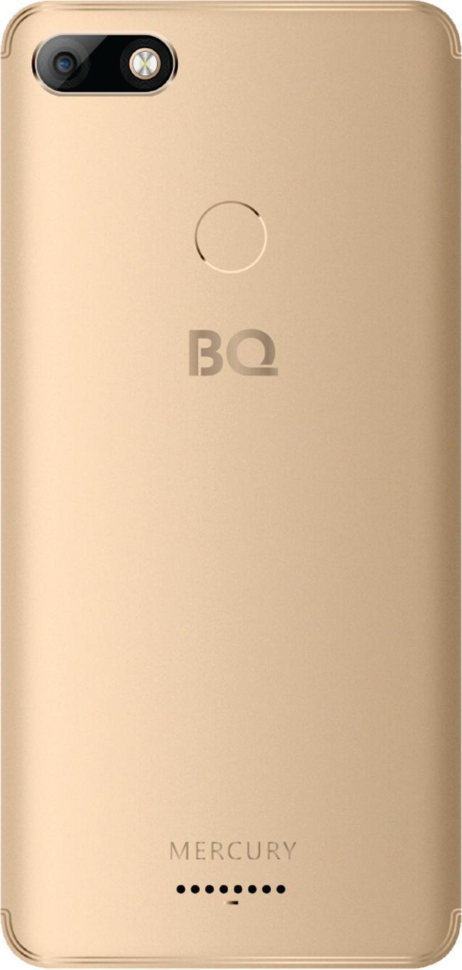 BQMercury на4000 мАч и9490 рублей уже впродаже