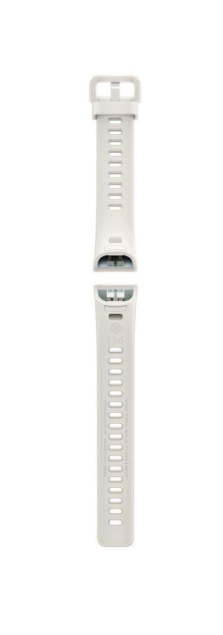 Фитнес-браслет Huawei Band 3 Pro завтра поступит впродажу вРоссии
